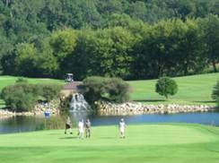 Image for Viroqua Hills Golf Course